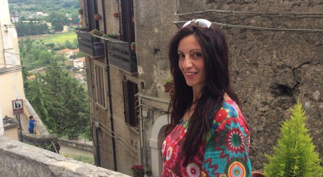 Libera professionista nel Sud dell'Italia