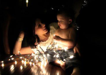 Che fine ha fatto lo spirito del Natale?