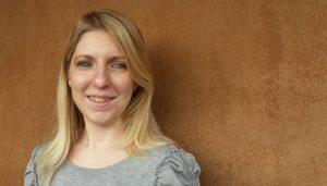 Silvia Trevisone
