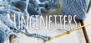 Uncinetters