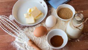 Menù di Pasqua pugliese: Ingredienti Per Ricette