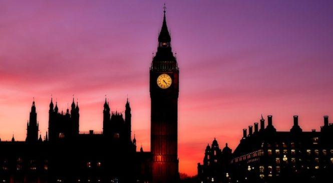 5 eventi per celebrare la Festa della Donna a Londra