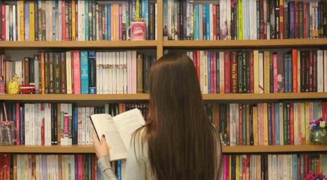 La Chick Lit e la letteratura per donne