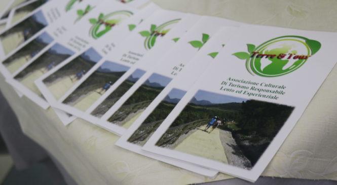 Donne al Sud impegnate nello sviluppo turistico: il progetto Terre&Tour
