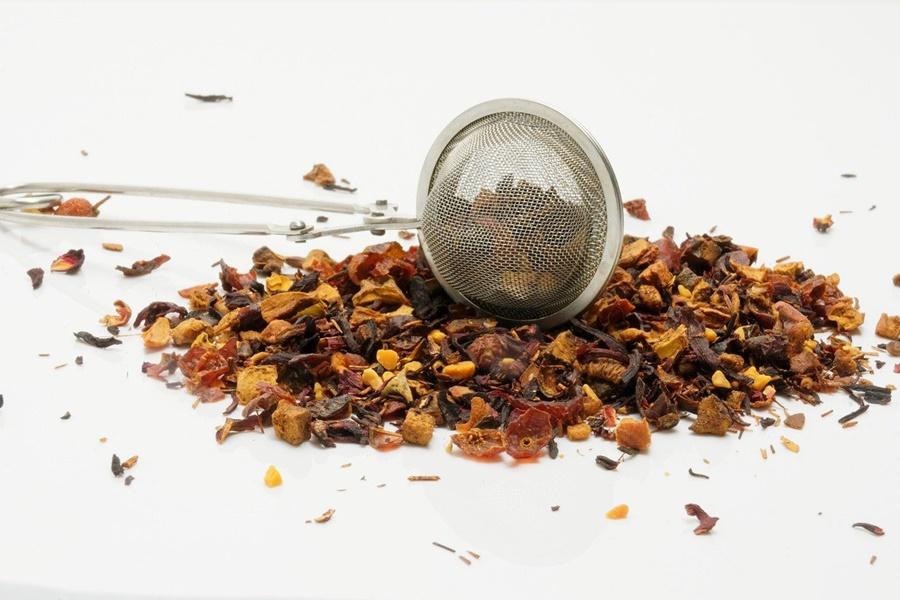 infusore tè